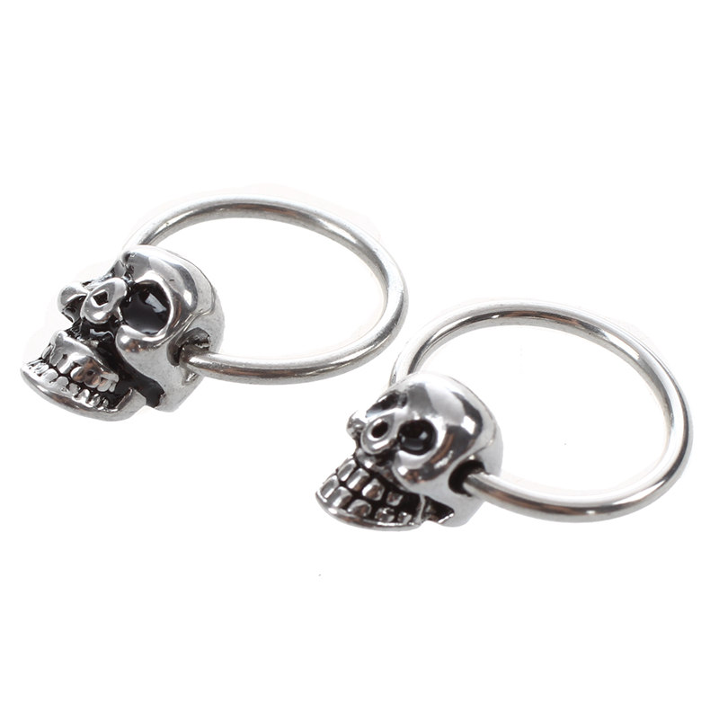 Stainless-Steel-Skull-Round-Hoop-Loop-Earrings-0-39x0-28-034-FASHION-A2F3