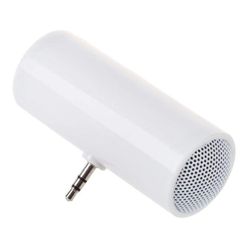 1X-Portable-3-5mm-Mini-Stereo-Speaker-For-iPhone-5-4-4S-Samsung-iPod-MP3-MPR1A5