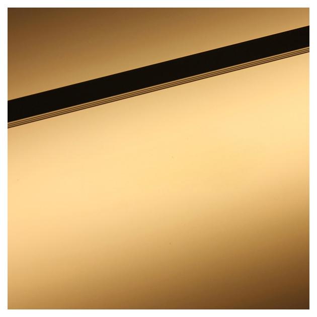 50CM-12V-36-LED-5630-SMD-Hard-Strip-Bar-Light-Aluminum-Rigid-V2F1 thumbnail 8