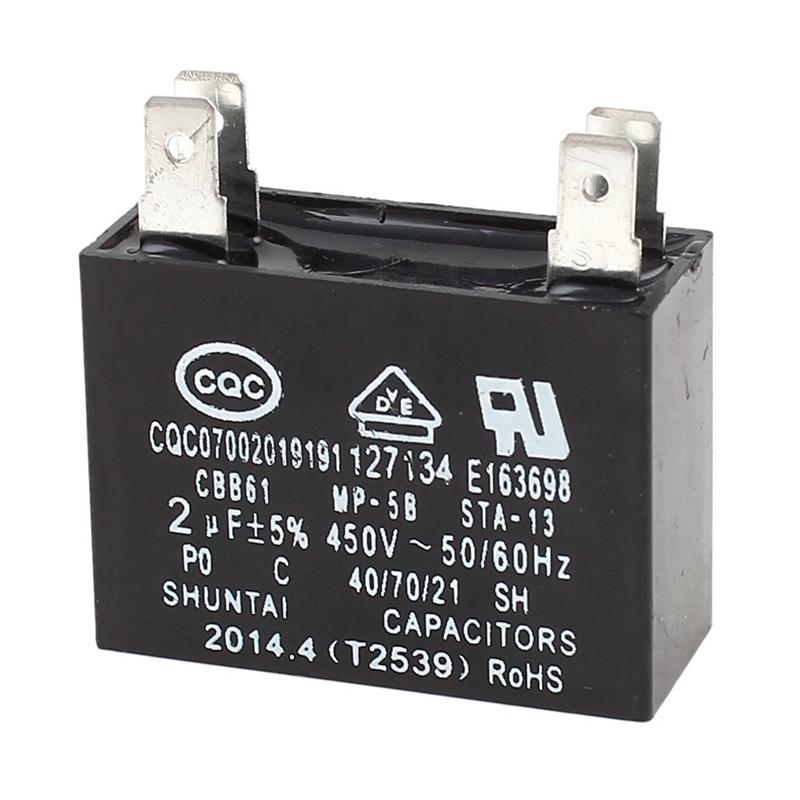 CBB61-2-uf-5-aguante-4-pin-Motor-de-condensador-de-soldadura-de-CA-450-V-G5A-ST