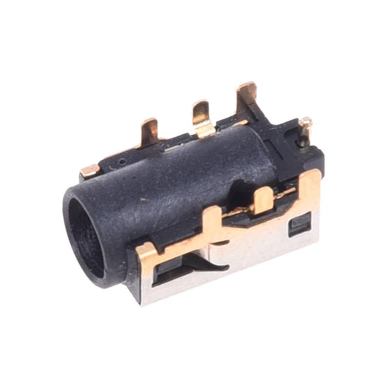 2X-Power-Jack-DC-Power-Jack-AC-outlet-DC-plug-UX31-ASUS-UX32-A-V-E-VD-NEW-C6P2