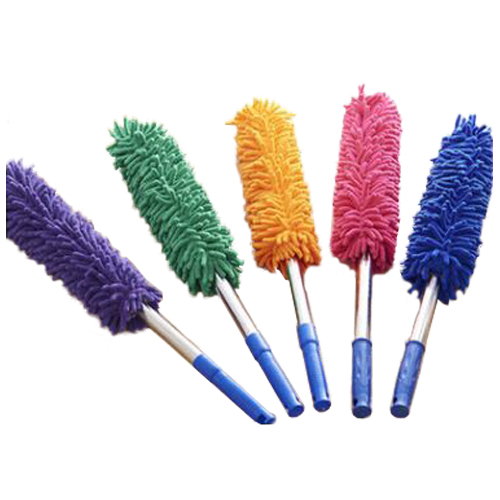 dusting tools. Household Cleaning Tools Scalable Chenille Duster Mop Duster Dusting Brush  Q5F2 Tools L