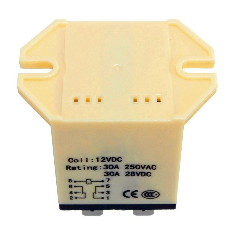1x-JQX-30F-2Z-DC-12V-Coil-30A-250V-AC-Power-Relay-8-Pin-DPDT-5-25x3-5x4cm-I7S2