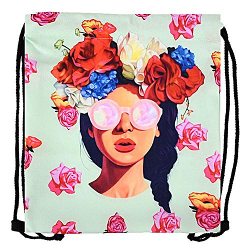 5X-Unisex-Backpacks-3D-Printing-Bags-Drawstring-Backpack-color-I2V8