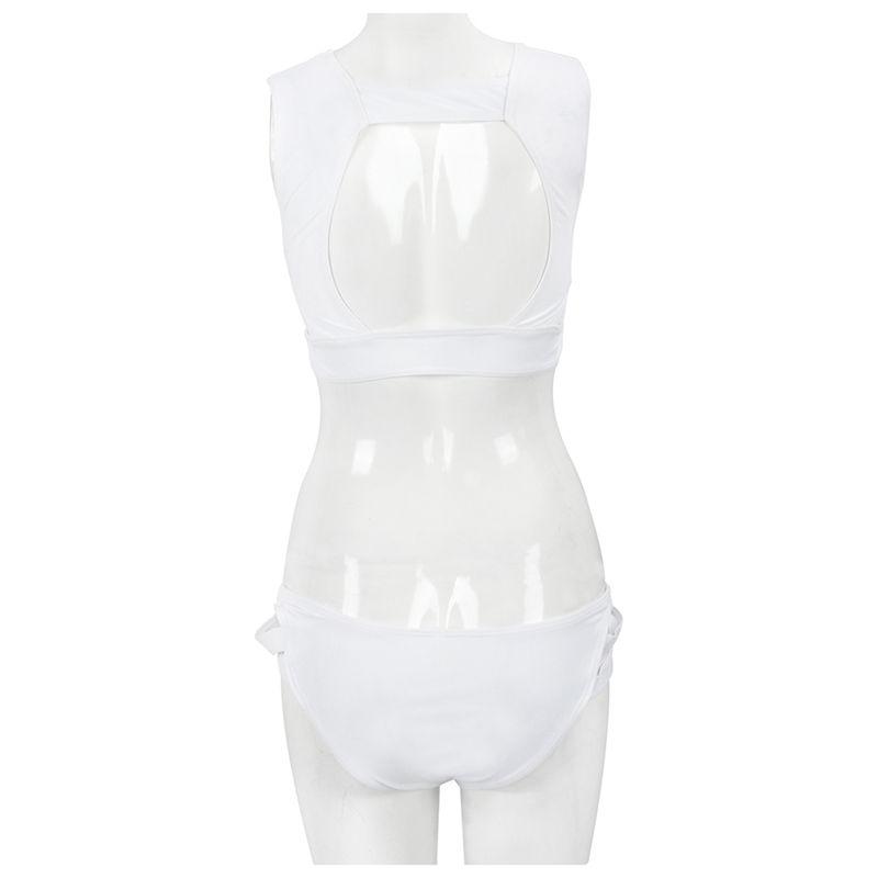 Conjunto-de-bikini-de-mujer-chica-SEXY-Parte-superior-Parte-inferior-N3Q9