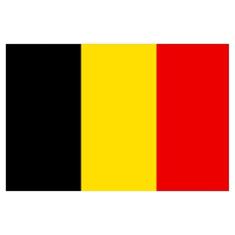 5X-Belgium-National-Flag-5ft-x-3ft-A2H3