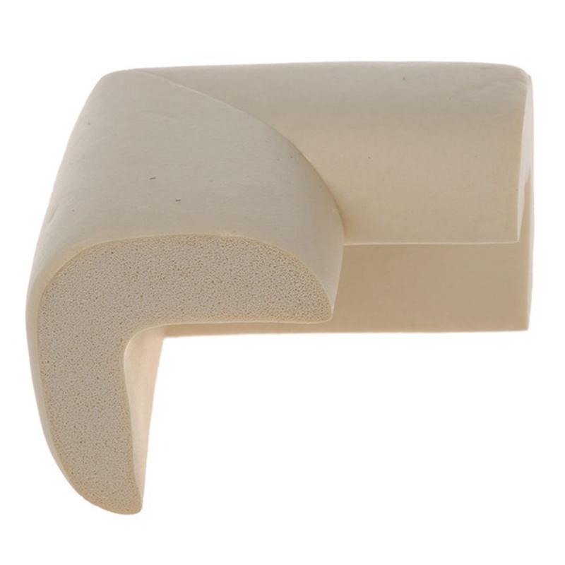 4pcs-de-Amortiguador-del-protector-de-la-esquina-borde-de-la-tabla-del-G4Q3 miniatura 7