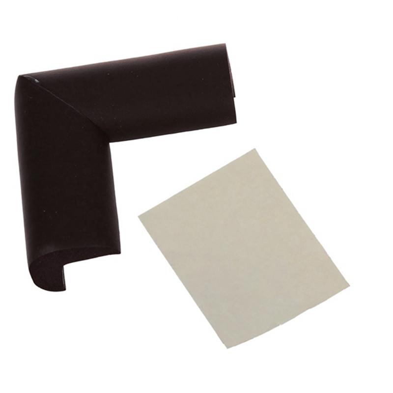 4pcs-de-Amortiguador-del-protector-de-la-esquina-borde-de-la-tabla-del-escr-I8E6 miniatura 11