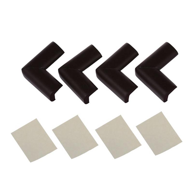 4pcs-de-Amortiguador-del-protector-de-la-esquina-borde-de-la-tabla-del-escr-K4T6 miniatura 8