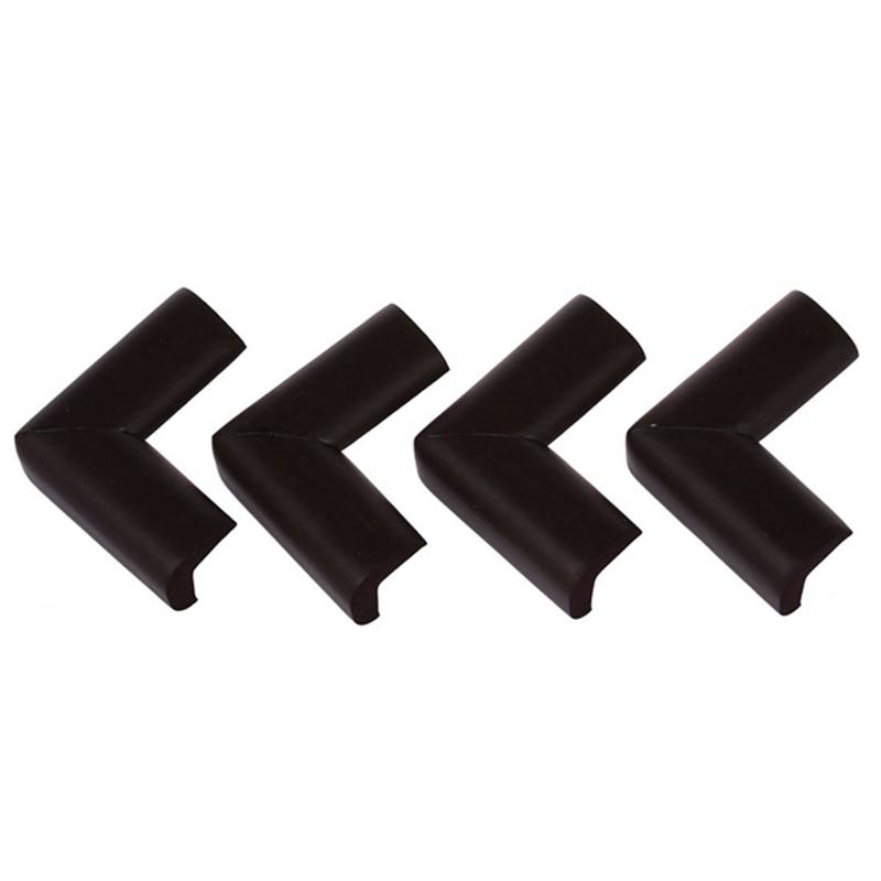 4pcs-de-Amortiguador-del-protector-de-la-esquina-borde-de-la-tabla-del-escr-K4T6 miniatura 2