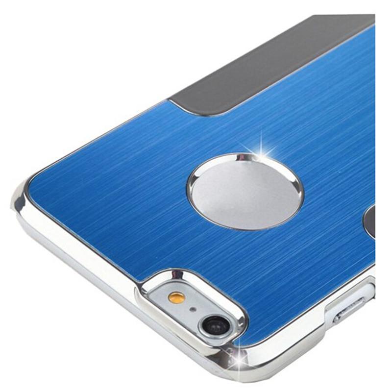 Funda-cubierta-dura-cromada-de-aluminio-de-lujo-para-PC-tope-PB