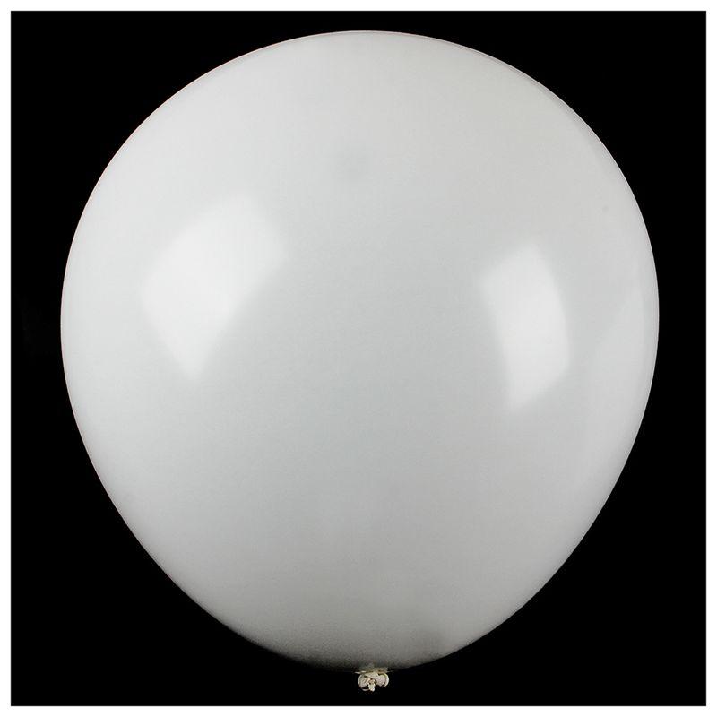 Pink-Fashion-36-034-Inch-Giant-Big-Balloon-Latex-Birtay-Wedding-Party-Helium-DU8P1 thumbnail 12