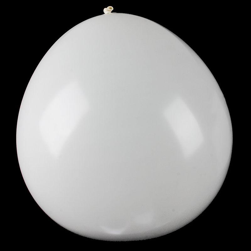 Pink-Fashion-36-034-Inch-Giant-Big-Balloon-Latex-Birtay-Wedding-Party-Helium-DU8P1 thumbnail 14