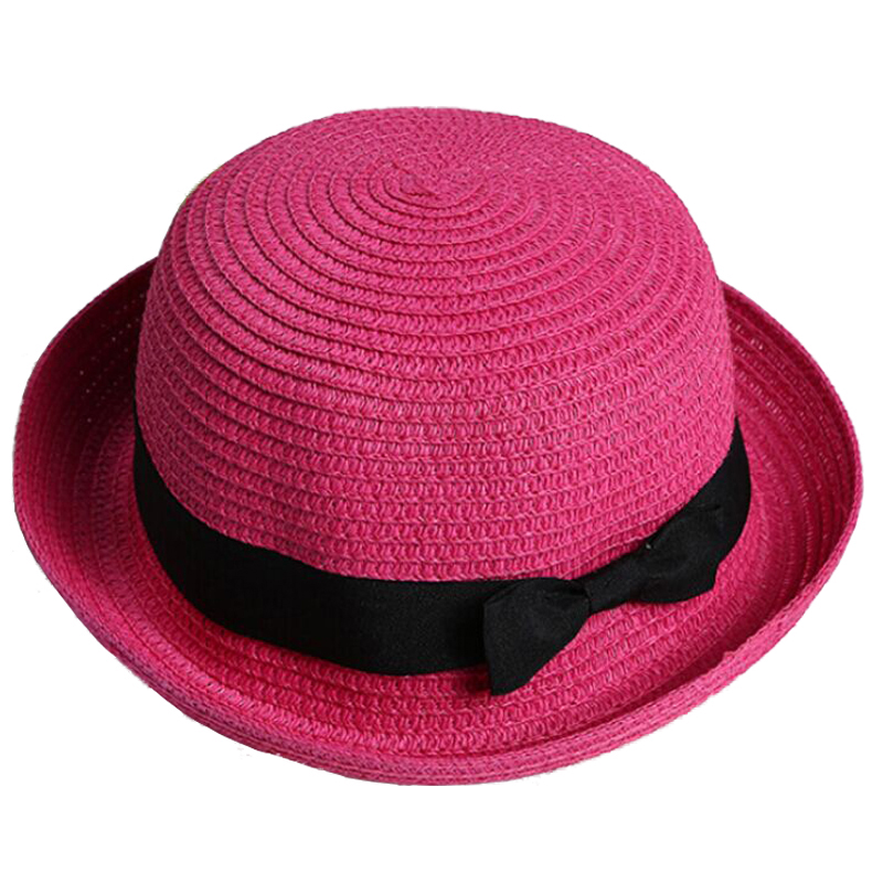769dbf7fe98 The crowd  Women This hat has a stylish shape. When you want to mix a  variety of clothes