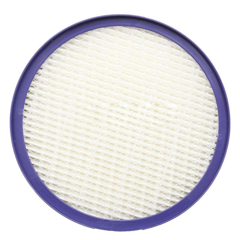 5X-Vacuum-Cleaner-Washable-Pre-HEPA-Post-Motor-Filter-Kit-H1D8
