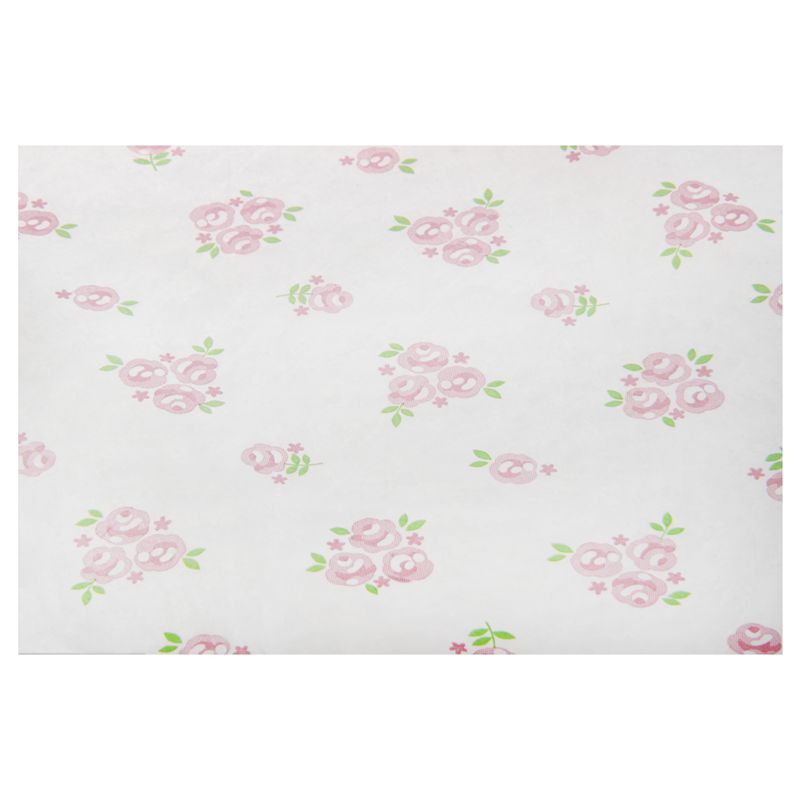 Wax-Paper-Food-Wrapping-Paper-Greaseproof-Baking-Paper-Soap-Packaging-Pa-D9D1 thumbnail 6