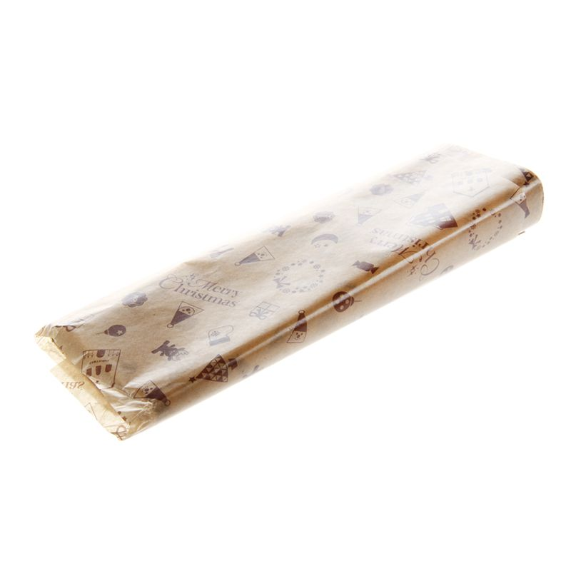 Wax-Paper-Food-Wrapping-Paper-Greaseproof-Baking-Paper-Soap-Packaging-Pa-D9D1 thumbnail 10