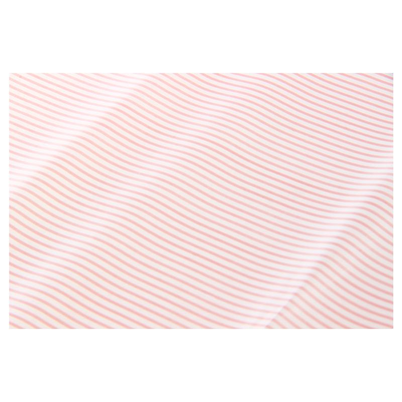 Wax-Paper-Food-Wrapping-Paper-Greaseproof-Baking-Paper-Soap-Packaging-R5C2 thumbnail 15