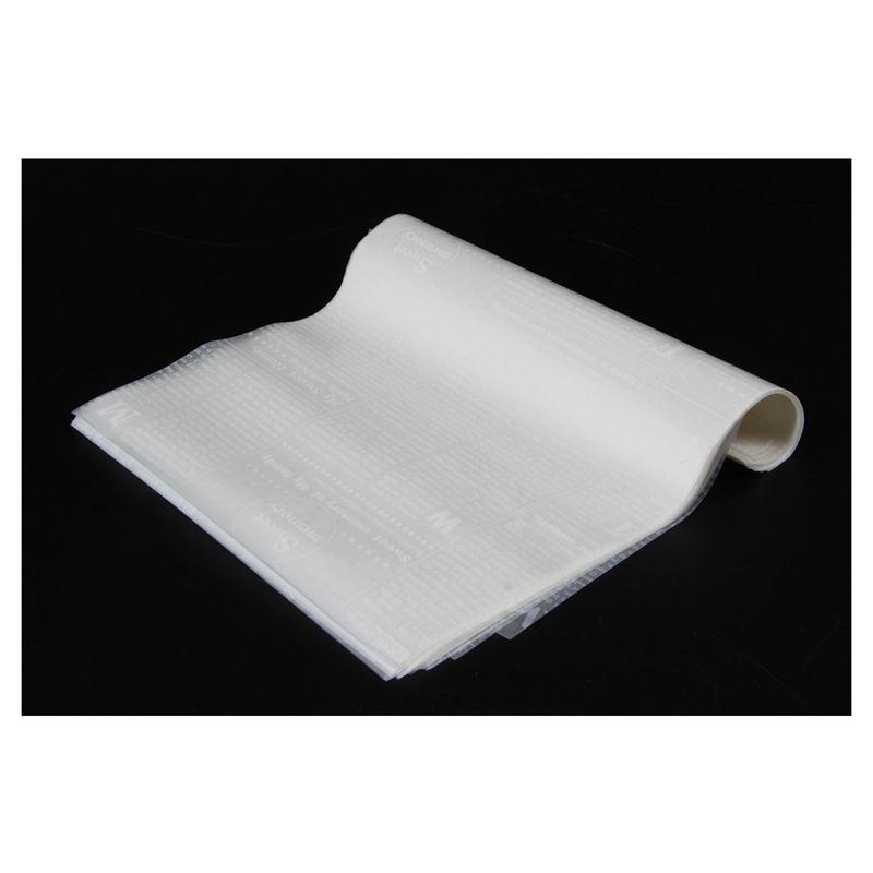 2X-Papier-Paraffine-Papier-D-039-Emballage-Alimentaire-Papier-Sulfurise-Pour-S3R5 miniature 15