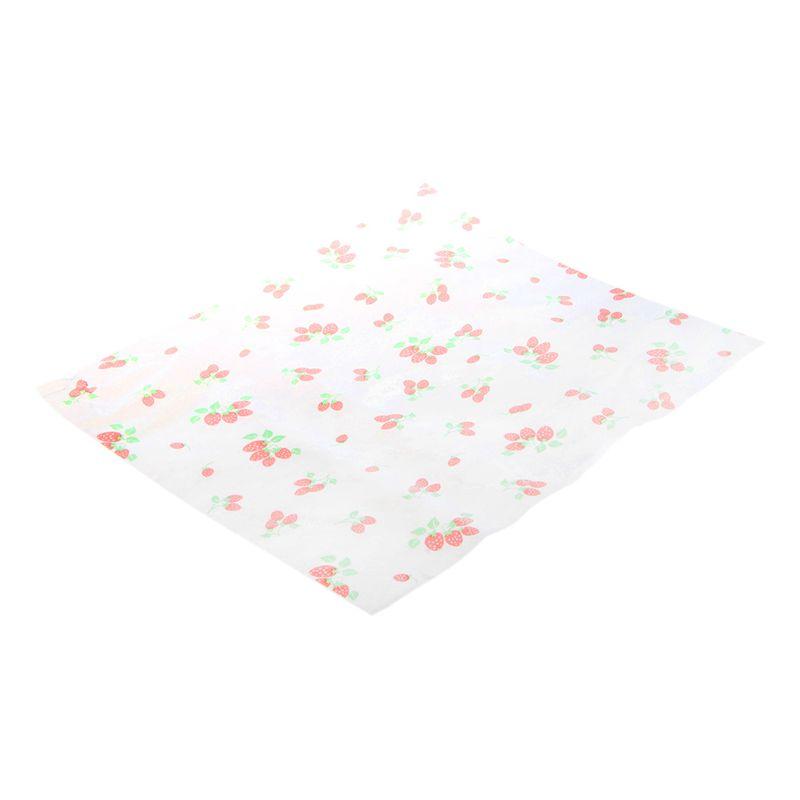 2X-Papier-Paraffine-Papier-D-039-Emballage-Alimentaire-Papier-Sulfurise-Pour-S3R5 miniature 18
