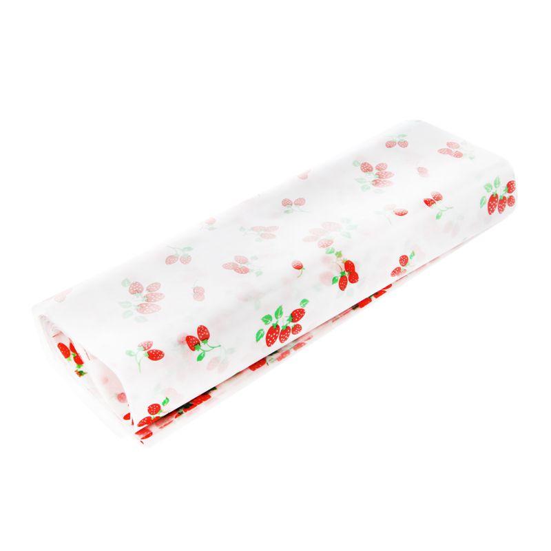 2X-Papier-Paraffine-Papier-D-039-Emballage-Alimentaire-Papier-Sulfurise-Pour-S3R5 miniature 19