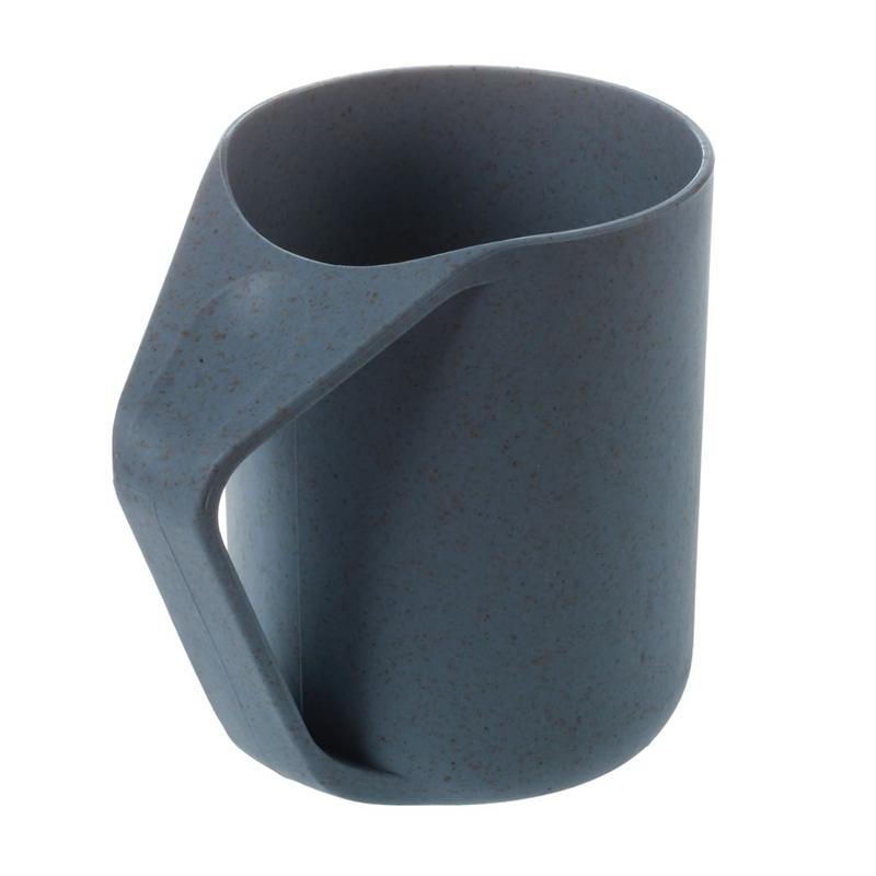 Break-Resistant-Kreative-Kaffee-Teebecher-Tasse-Weizenstroh-Lebensmittelqua-L4J7 Indexbild 4
