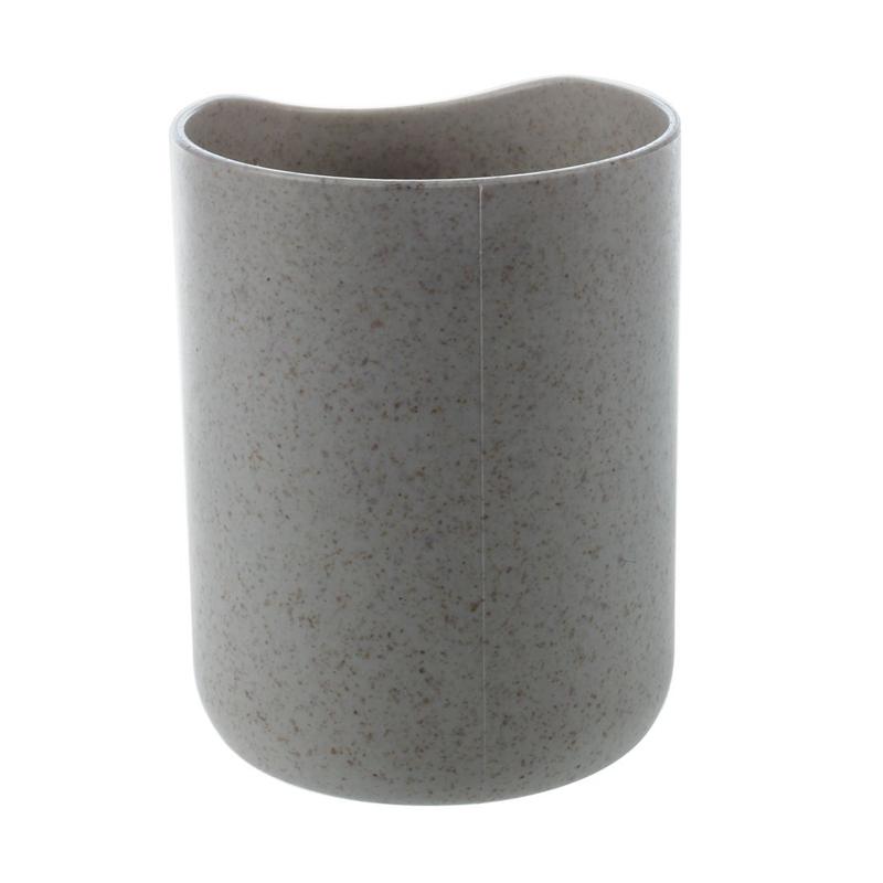 Break-Resistant-Kreative-Kaffee-Teebecher-Tasse-Weizenstroh-Lebensmittelqua-L4J7 Indexbild 17