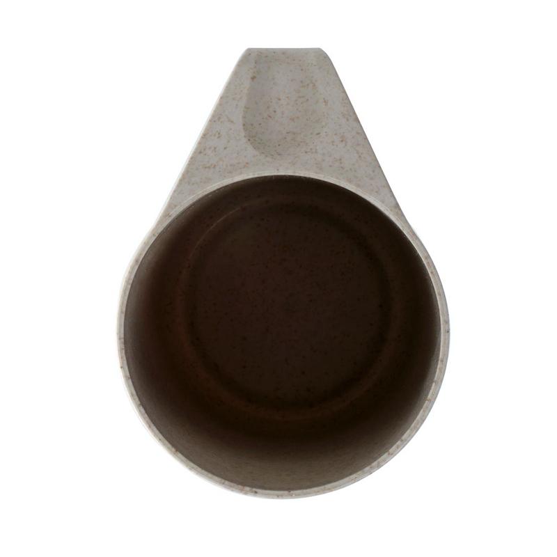 Break-Resistant-Kreative-Kaffee-Teebecher-Tasse-Weizenstroh-Lebensmittelqua-L4J7 Indexbild 18