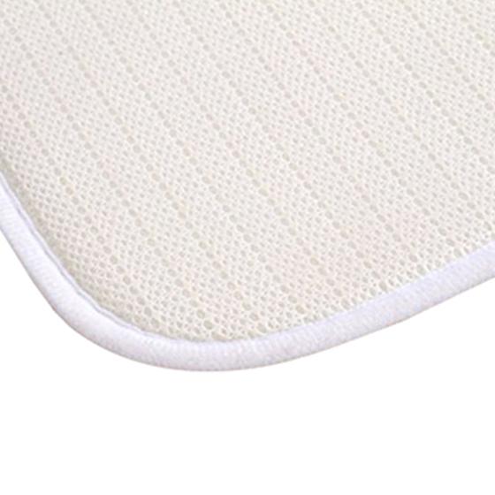 5X-Pipe-cat-mats-non-slip-mats-in-front-of-bedroom-carpet-40-60cm-T8R1
