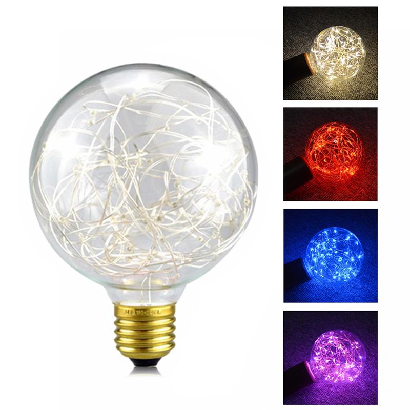 RGB-LED-Night-Light-Filament-lamp-Retro-Edison-Fairy-LED-light-String-Bulb-R9W2