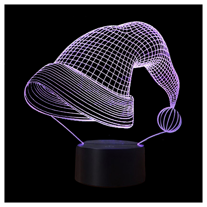3D-Illusion-Night-Lights-7-Colors-Switch-Automatically-by-Smart-Touch-Butto-R7G5