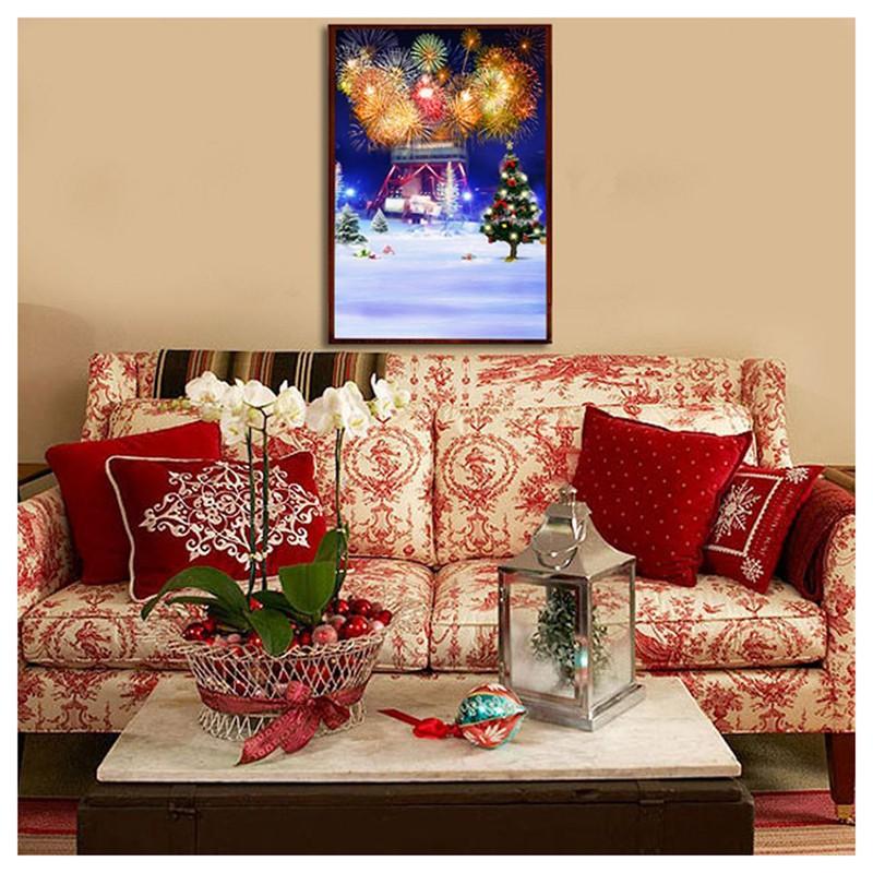 Pintura-DIY-bordado-de-diamante-5D-para-decoracion-de-Navidad-arbol-de-Nav-U7G3