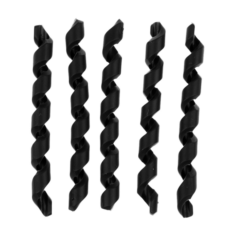 5Pcs Bicycle Cable Sleeve Derailleur Shift Brake Line Pipe Cover Bike Cable Wrap