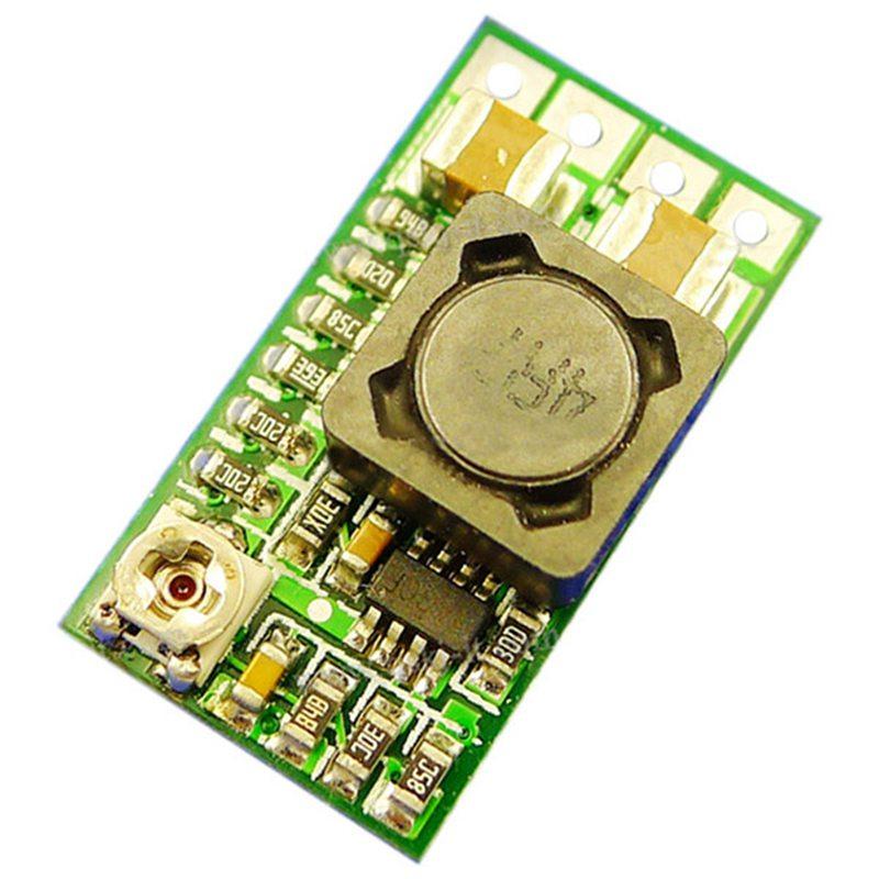 2X-Efficiency-97-5-ultra-small-size-DCDC-buck-module-24V12V24V-to-5V3A-ve-R8L8