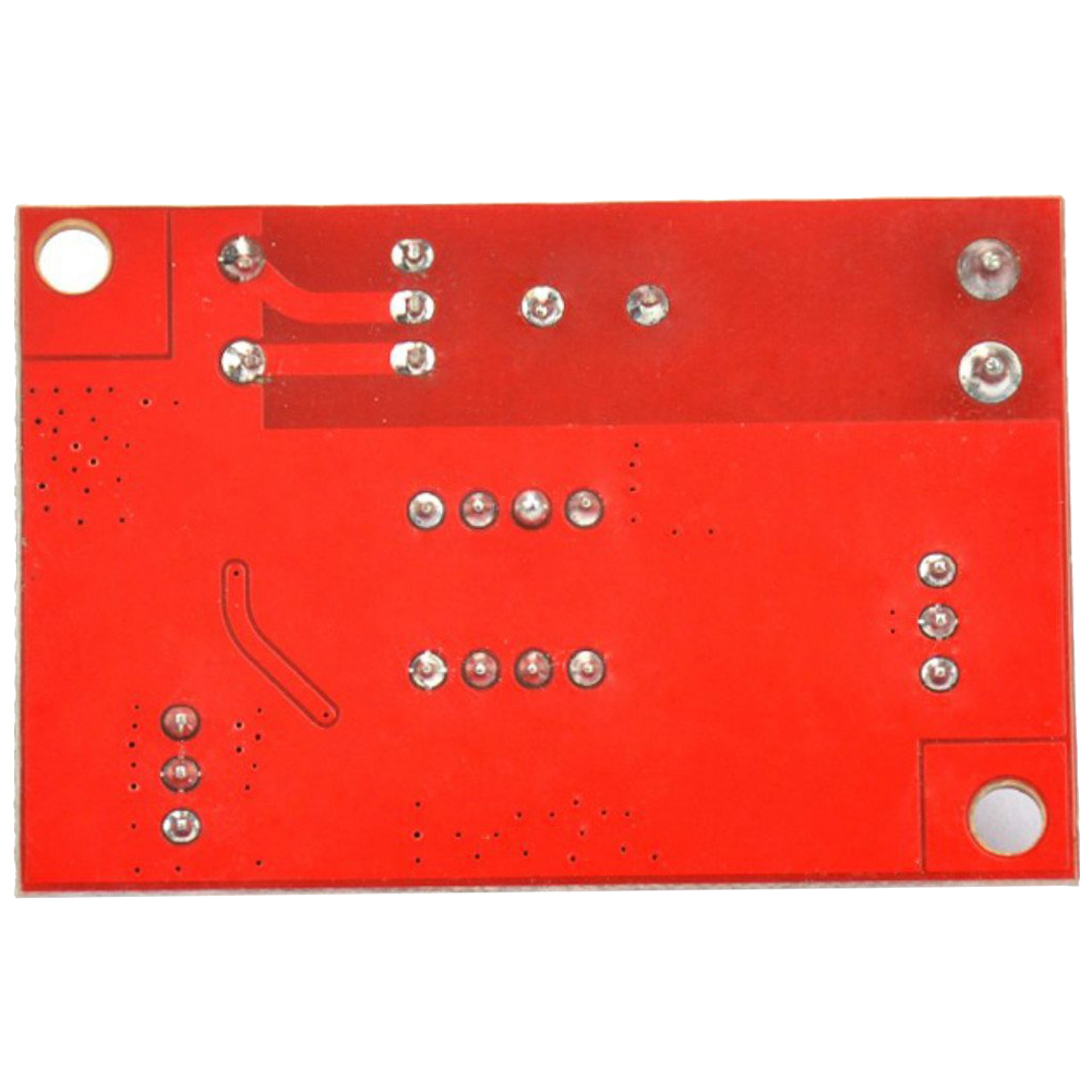 Ne5532 Stereo Pre Amp Magnetic Head Phono Amplifier Board Moving Preamplifier Input From Coil With Gold Plated Round Hole Ic Socket Can Upgrade The Op Is Used For