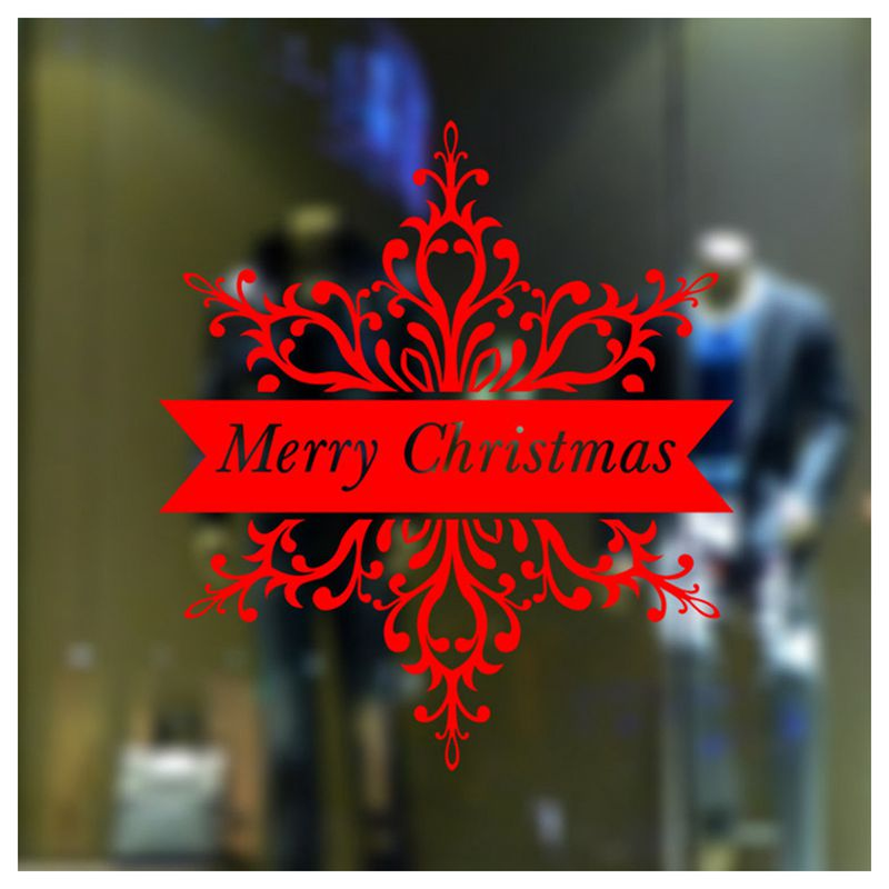 Christmas-window-stickers-430-380mm-red-Z4Z3