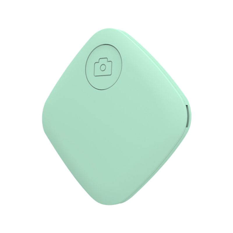 Details about Key Finder Bluetooth Cell Phone Locator,Pet Dog Cat Tracker,  GPS Tracker Anti N8