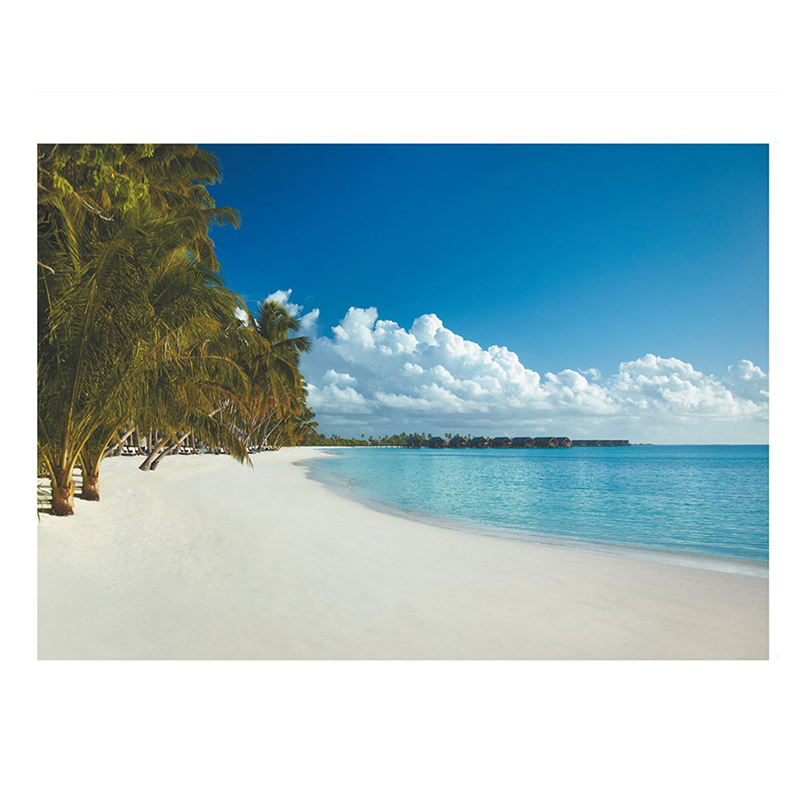 7x5ft-2-1x1-5m-Vinyl-Summer-Beach-Photography-Backdrops-for-Photographers-SeaK9
