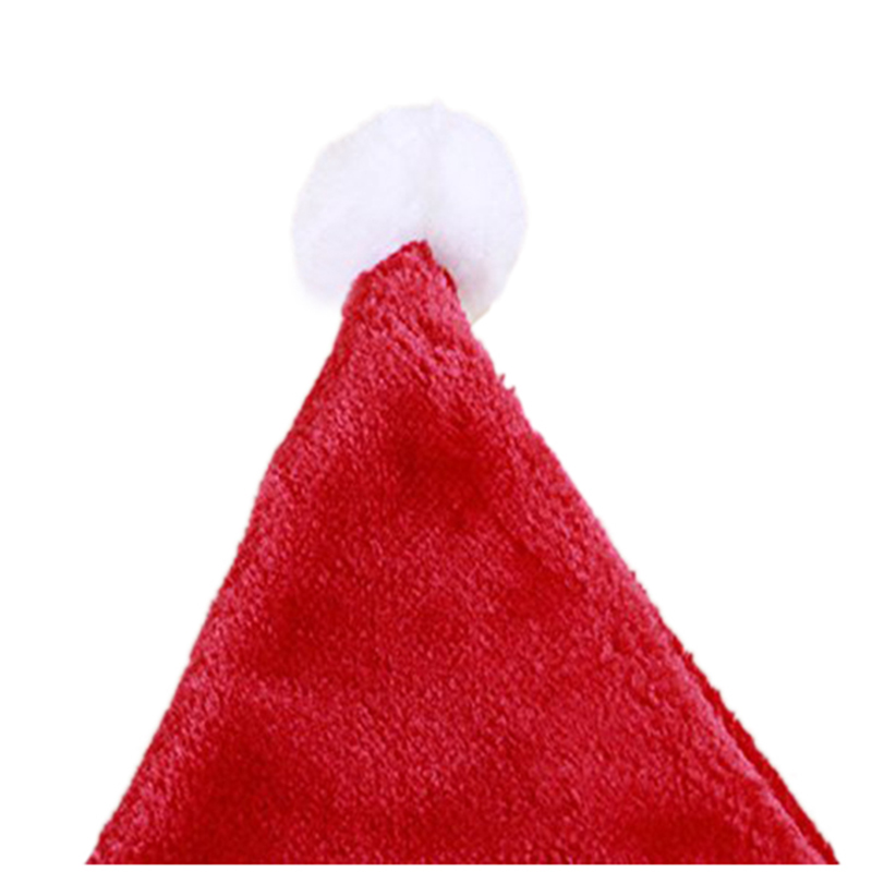 5X-Christmas-Hats-XMAS-Santa-Party-Festive-Hats-Gifts-For-Unisex-R5H8