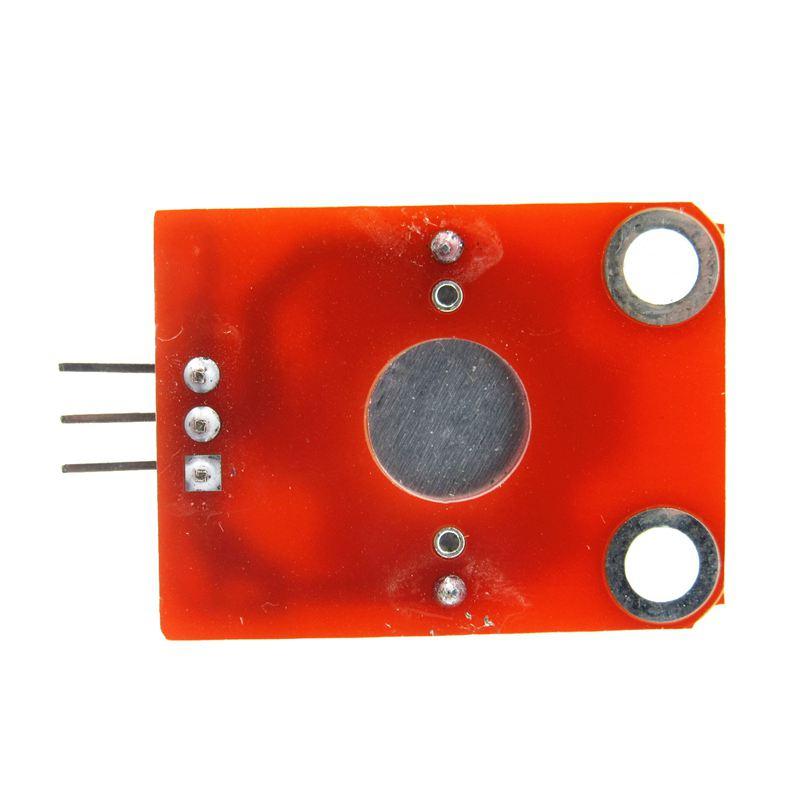10W High Power Blue LED Light Bulb A3C1 R5M7
