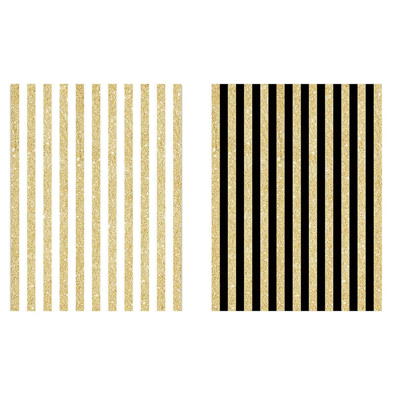 5-7ft-Photography-Backdrops-Gold-Glitter-glamour-Birthday-wedding-Adults-P-S2B4
