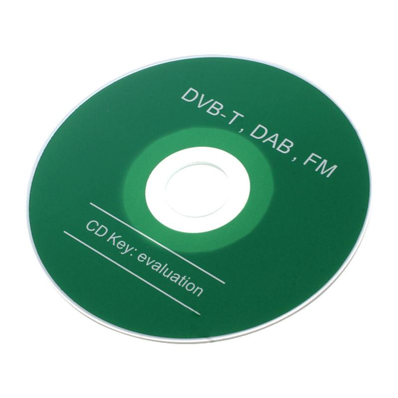 DVB-T-RTL-SDR-Realtek-RTL2832U-amp-R820T-Tuner-USB-Receiver-Dongle-PAL-IEC-In-Y8R7