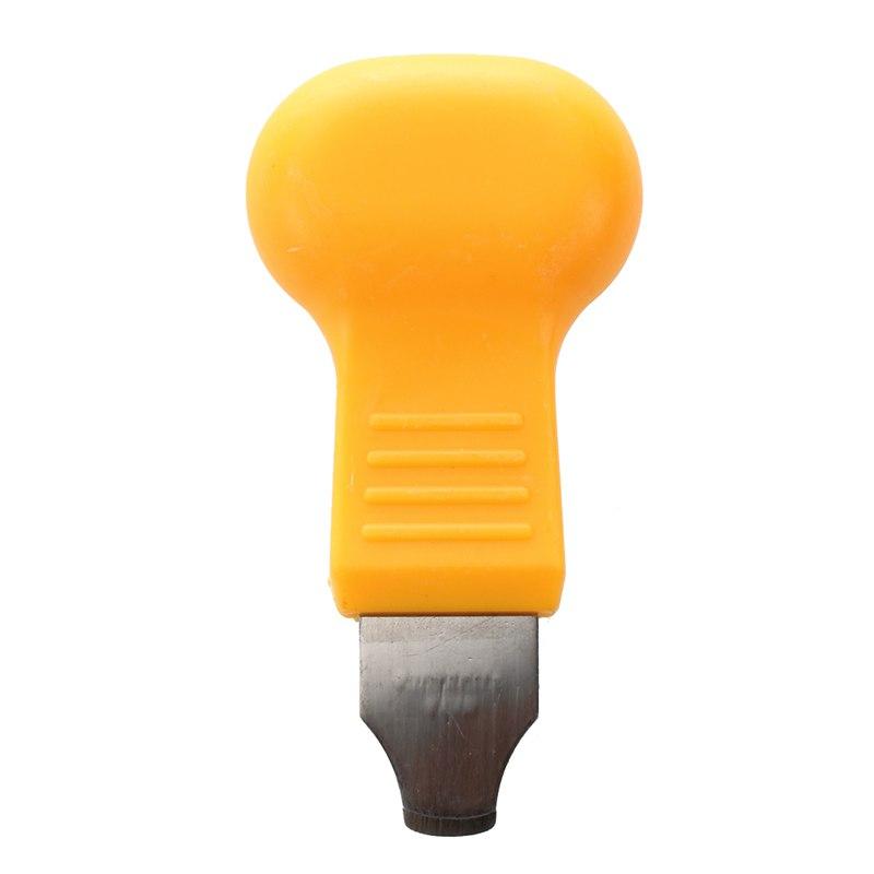 Removedor-del-cubierta-retra-del-reloj-Herramienta-de-la-reparacion-del-cuchillo