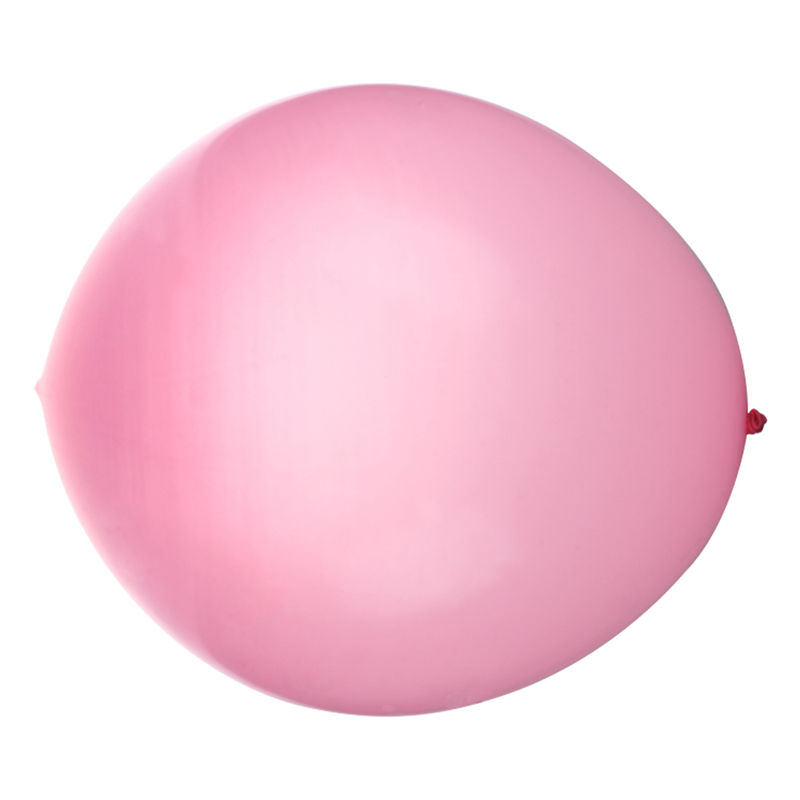 Pink-Fashion-36-034-Inch-Giant-Big-Balloon-Latex-Birtay-Wedding-Party-Helium-DU8P1 thumbnail 6