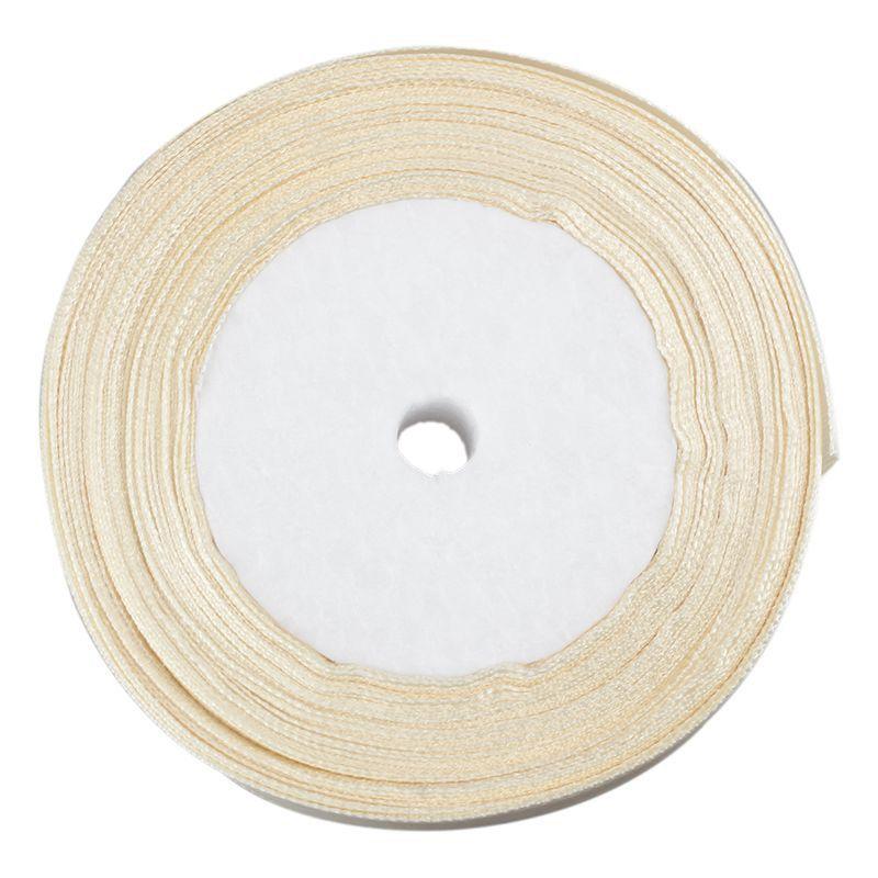 1-Rouleau-25-Metres-Rouleau-2-Pouces-50Mm-Simple-Face-Ruban-de-Satin-T0L8 miniature 8