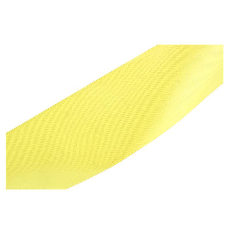 1-Rouleau-25-Metres-Rouleau-2-Pouces-50Mm-Simple-Face-Ruban-de-Satin-T0L8 miniature 34