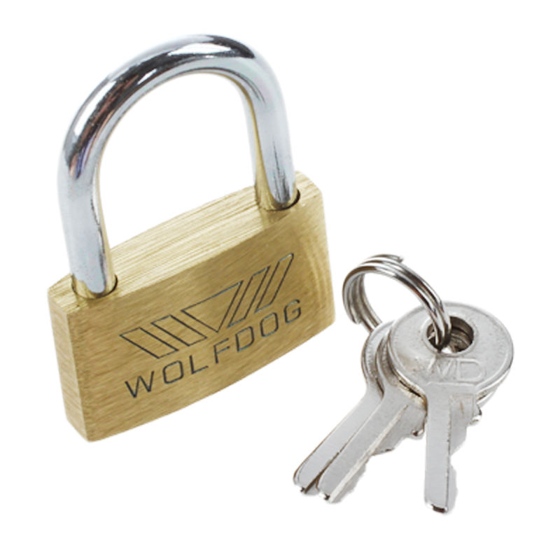 WOLFHEAD-1X-Armario-Caja-de-LatoN-Ancho-de-la-Cerradura-3-Piezas-Llaves-M2F9 miniatura 4