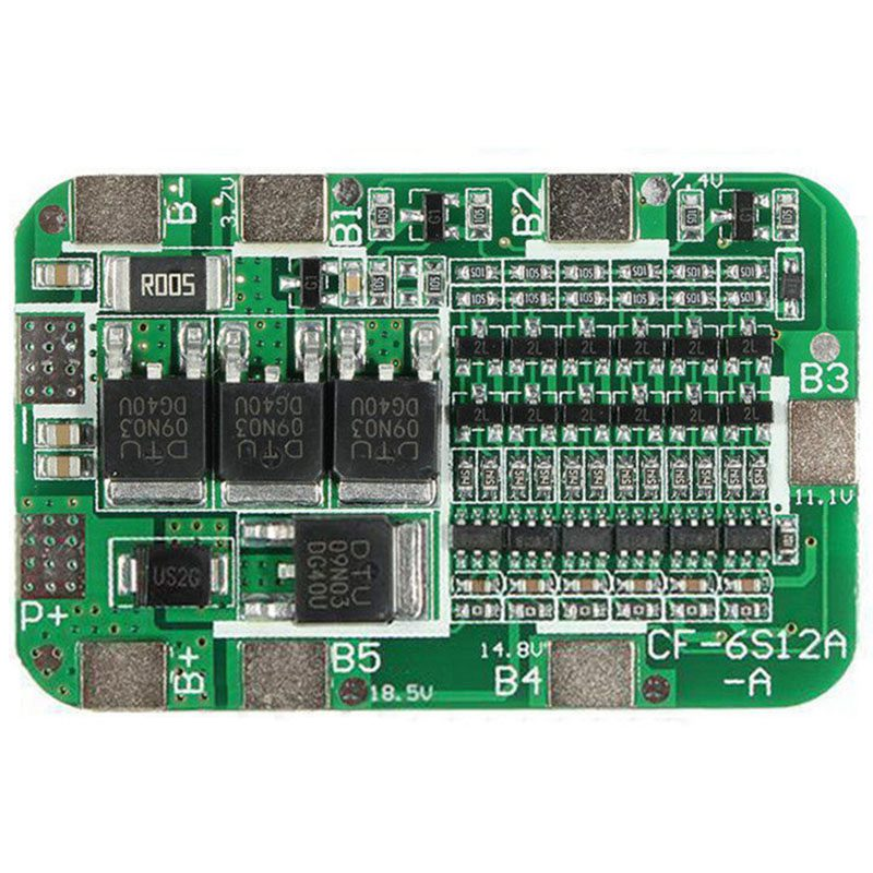 6S-15A-PCB-BMS-Protection-Board-For-6-Packs-18650-Li-ion-Lithium-Battery-Ce-N3H8