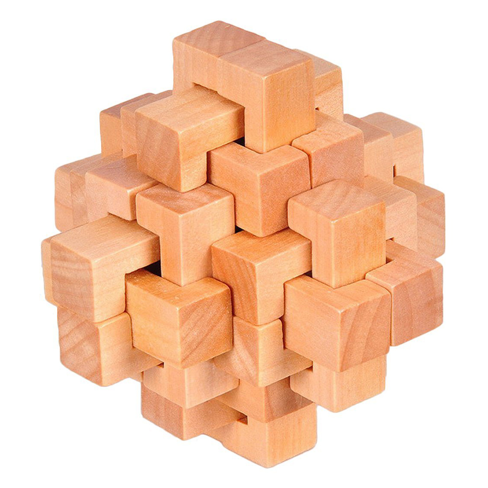 Product Name Interlocking Puzzle Size 315 X Inch Recommended For Ages 5 And Up Children Should Be Used Under Adult Supervision Water Based