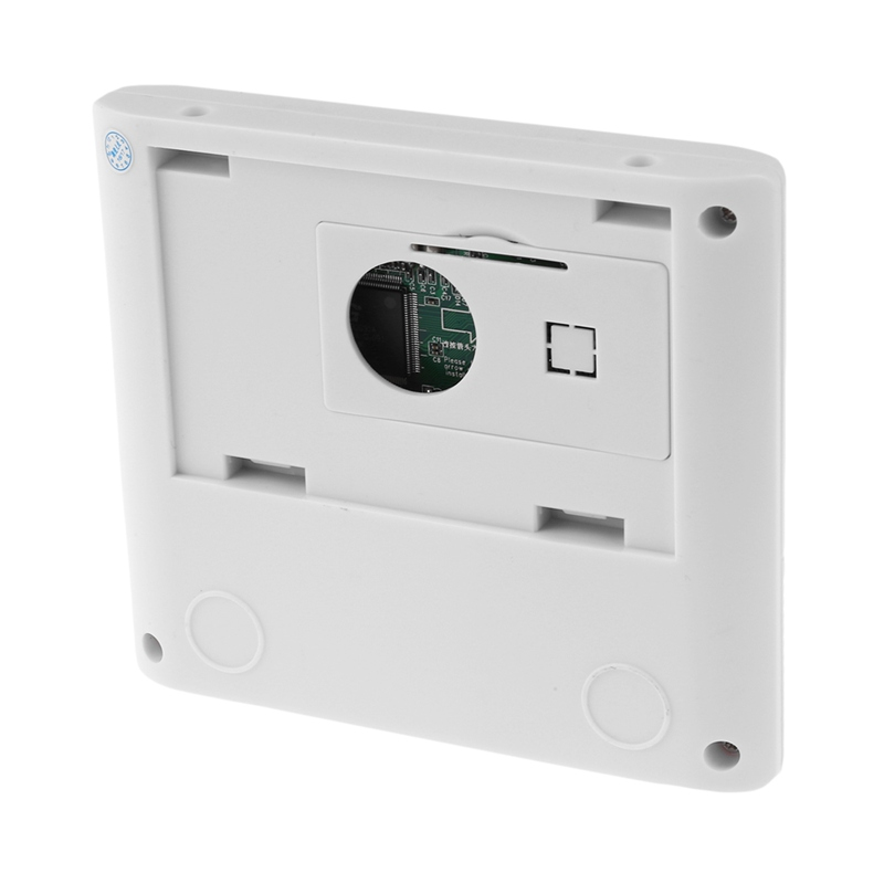 Digital-Viewfinder-Judas-2-8-034-LCD-3x-Zoom-door-bell-for-safety-R8I1-SF
